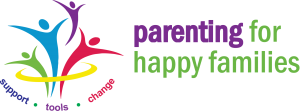 Parenting For Happy Famalies